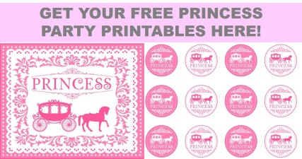 Princess Party Printables.jpg