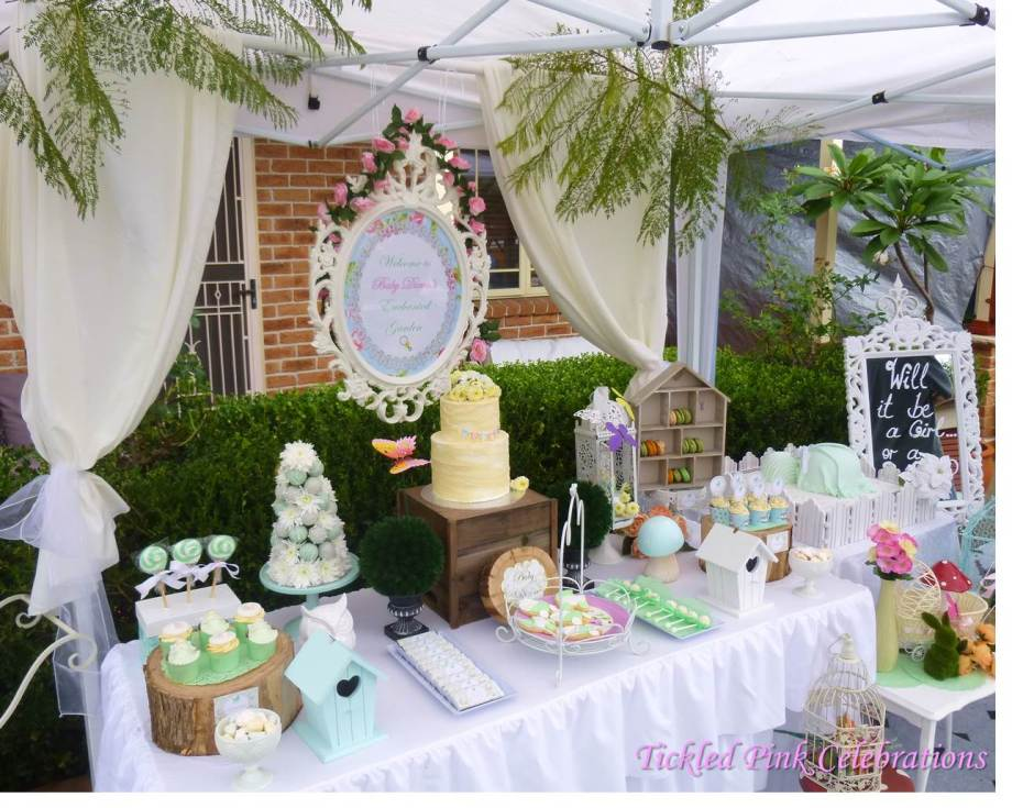 Enchanted Garden Baby Shower dessert buffet.jpg