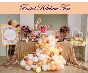 Pastel Kitchen Tea Icon.jpg