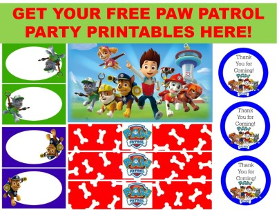 Paw Patrol Party Printables.jpg