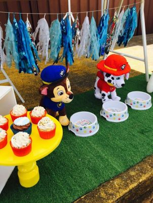 Paw Patrol Party11