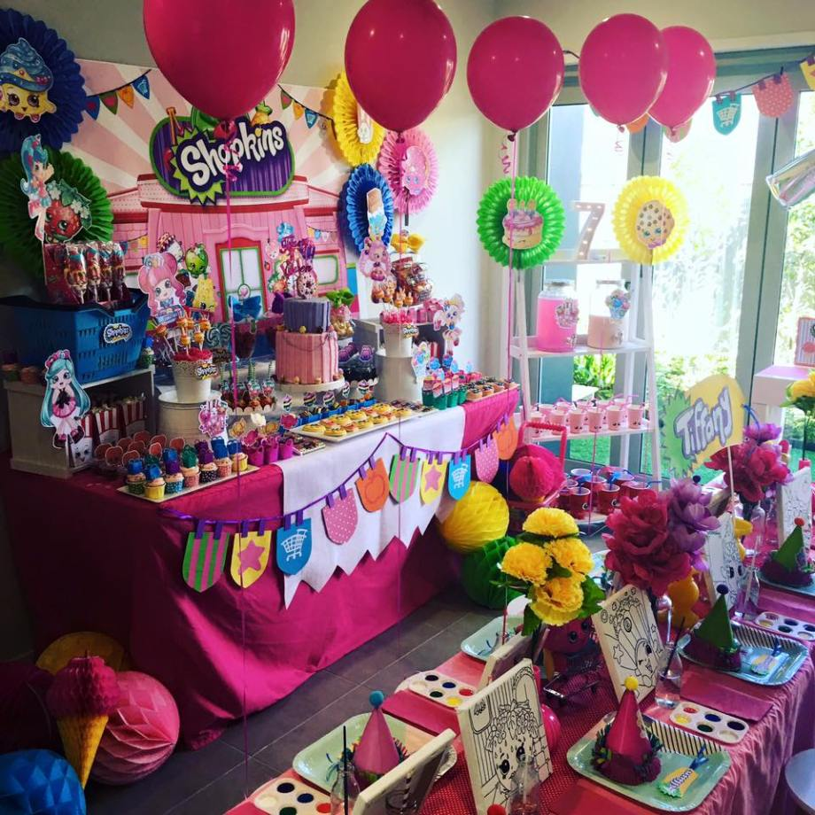 Shopkins Girls Party4.jpg
