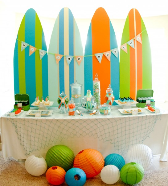 Surfs Up Party-Paisley Petal Events.jpg