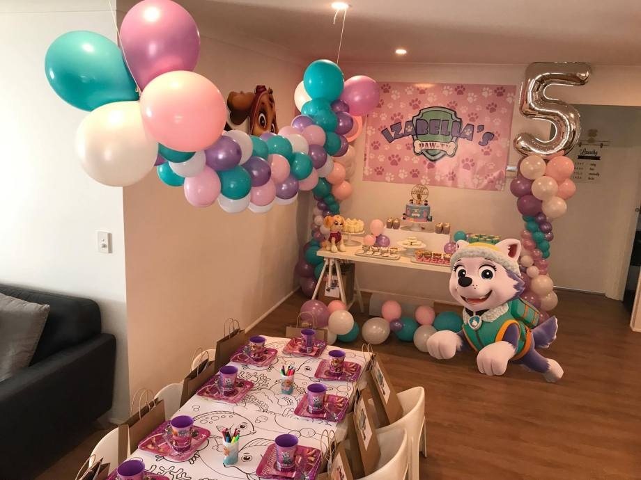 Girls Paw Patrol Party4.jpg
