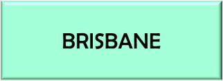 Brisbane Button