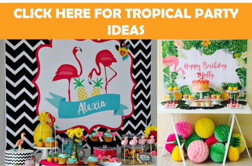 Click here for blog Tropical Party Ideas.jpg