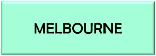 Melbourne Button