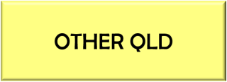 QLD Other Button