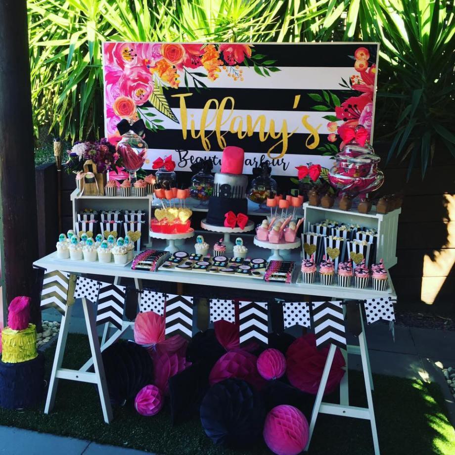 Beauty Parlour Kids Party.jpg