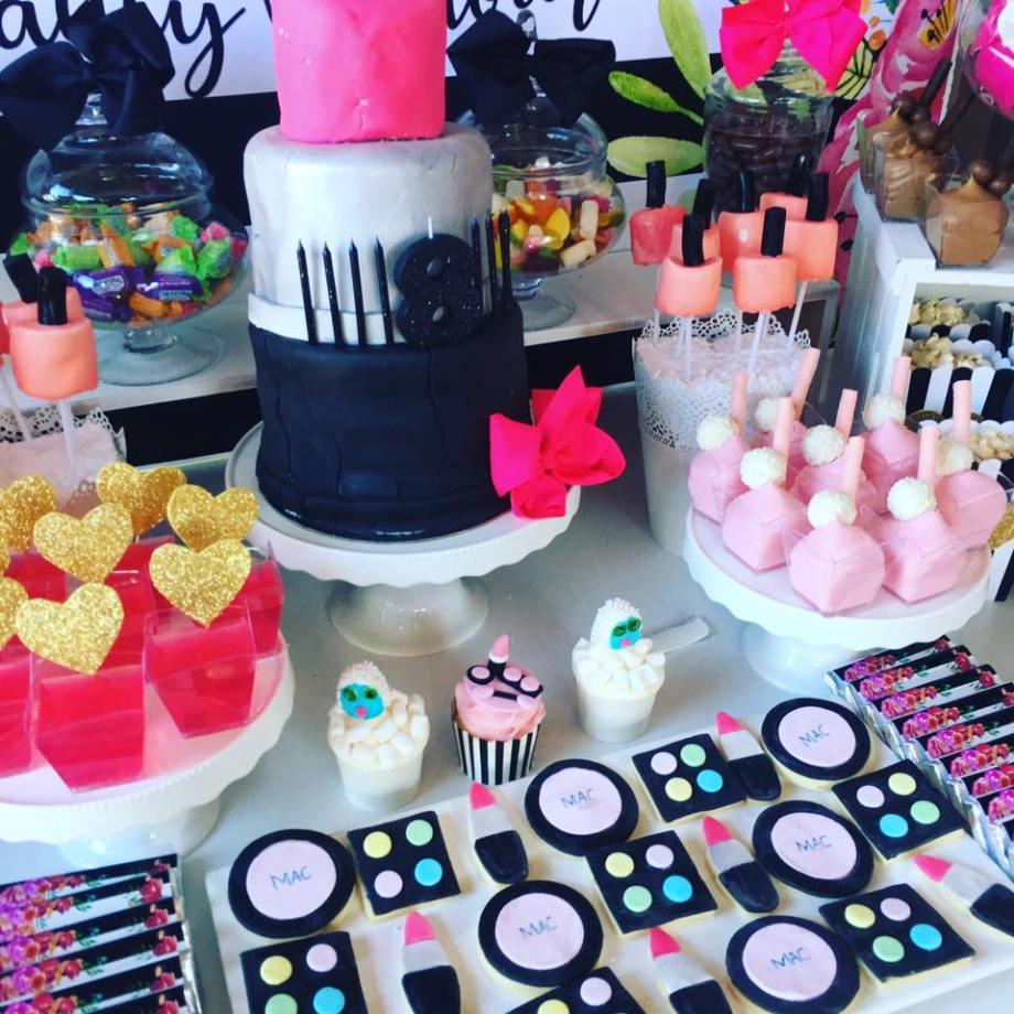 Beauty Parlour Kids Party12.jpg