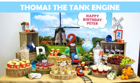 Thomas party Icon.png