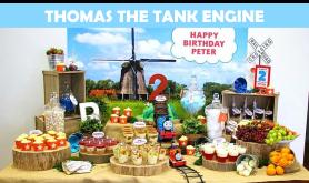 Thomas party Icon.png