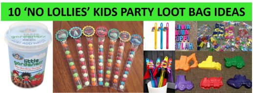 10 No Lollies party ideas link banner home page.png