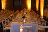 Event Hire Services
