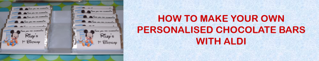 How to make your own personalised chocolate bars banner.png