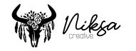 NiksaFB