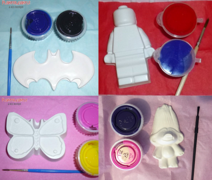 Plaster Painting Loot Bags Plaster Castle.png