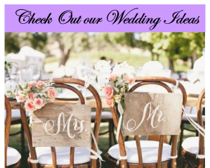 Check Out our Wedding Ideas advert.png