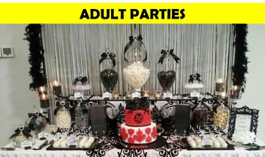 NEW Adult Parties Icon.jpg
