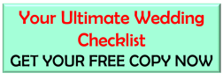 The Ultimate wedding checklist Button