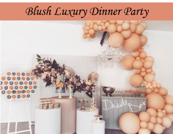Blush Luxury Dinner Party Icon.png