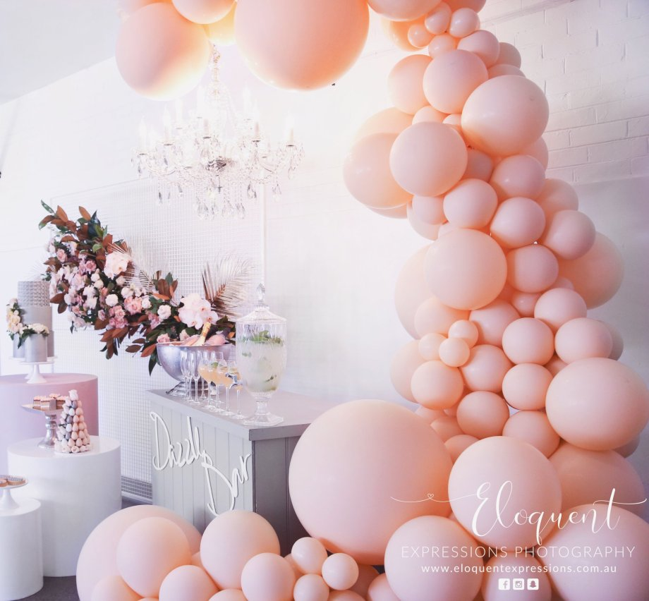 Blush Pink Silver Luxury Party Event6.jpg