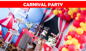 Carnival Party Icon.png