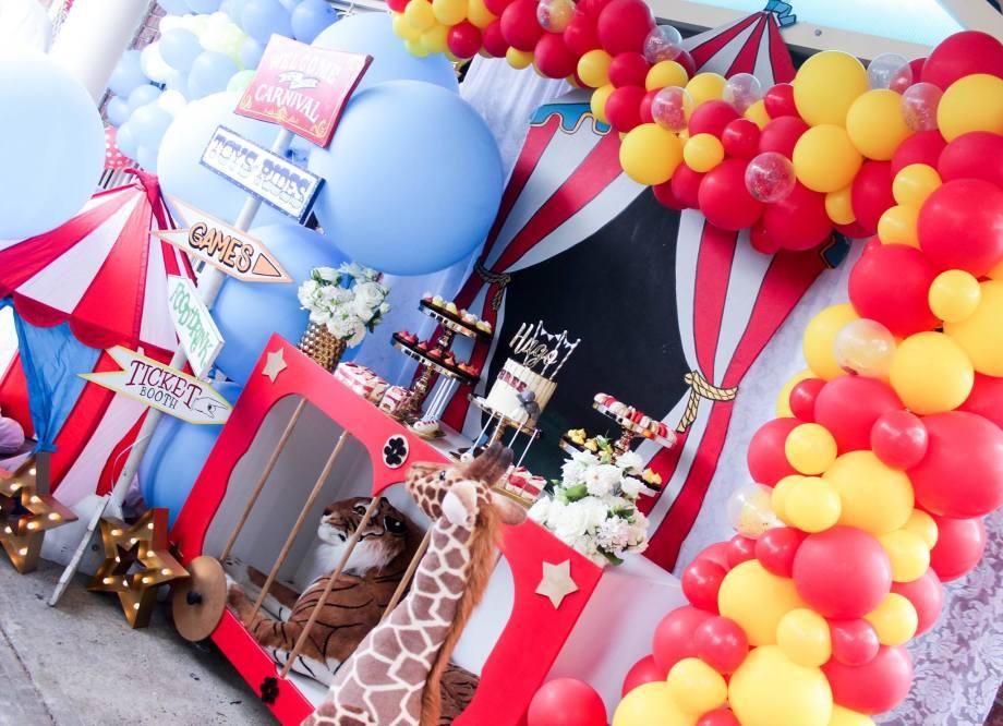 Carnival Party5.jpg