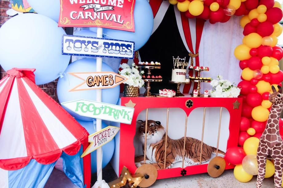 Carnival Party8.jpg