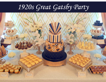 Great Gatsby 1920s Party Icon.png