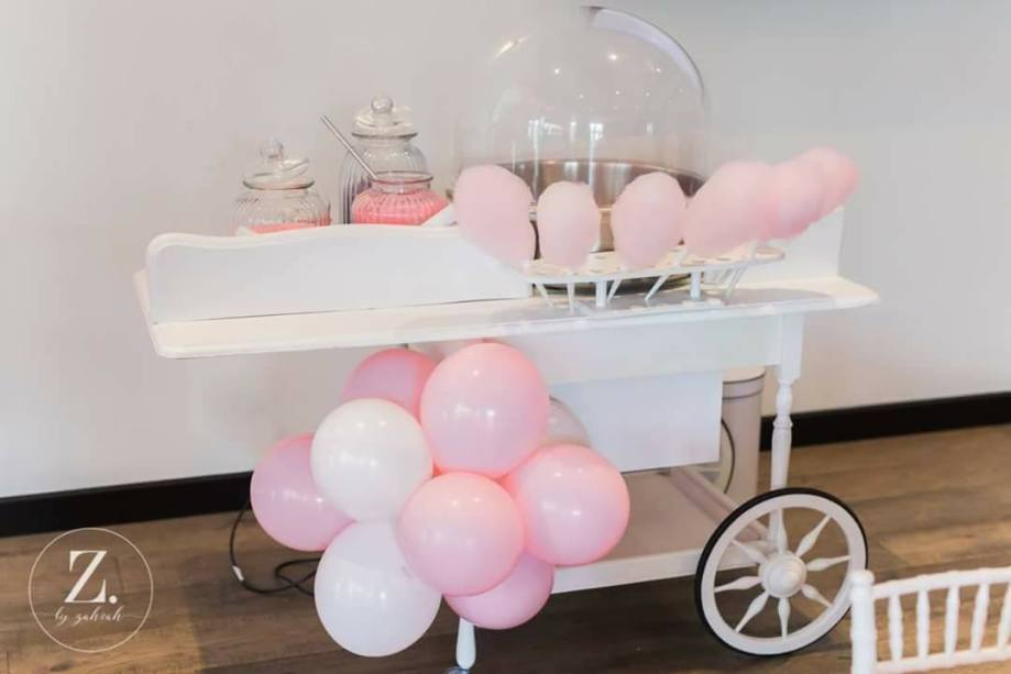 Pink Gold White Girls Party11.jpg